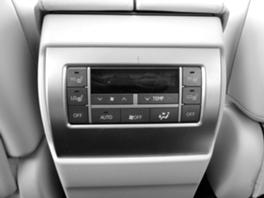 2015 Lexus GX460
